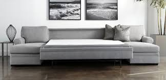 dazzling sectional sofa ideas 26 amazing sleepers 69 for sofas and couches with in brilliant along stunning regarding desire