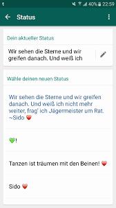 Info Sprüche Whatsapp Whatsapp 2019 04 02