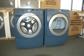 colored washer and dryer sets.  Dryer Washer And Dryer Sets Cheap Pictures To Colored N