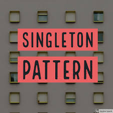Singleton Pattern C Best Singleton Design Pattern Implementation In C Codeburst