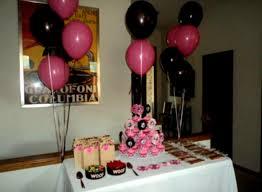 birthday decoration ideas for s home living party homelk com
