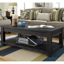 Industrial Fan Coffee Table Coffee Tables Youll Love Wayfair