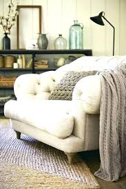 enchanting best bedroom chairs comfy room living furniture adorable oversized for teenagers4 chairs