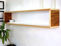 Floating Shelves Ireland Exciting Buy Floating Shelves Images Ideas Tikspor 21