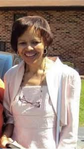 Greater Mt. Olive Missionary Baptist Church - Rest Well Priscilla Perkins!  You are already missed! 5/12/20 Greater Mount Olive Mbc | Facebook