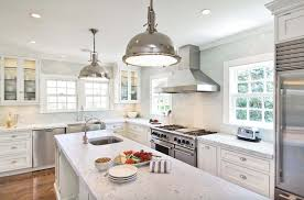 Breathtaking Carrara Marble Kitchens231 Kindesign White Cabinets With Marble Countertops S74