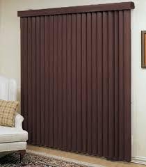 wooden blinds for patio doors. Modren Patio Faux Wood Blinds For Sliding Glass Doors To Wooden For Patio F