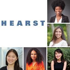 Hearst Careers Diversity Partner Spotlight Hearst T Howard Foundation