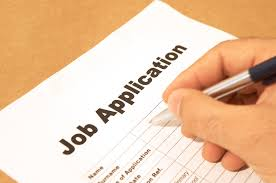 seniors seeking employment asc blog seniors seeking employment