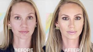 watch allure insiders makeup tips for brown e blondes allure video cne