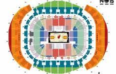 Pir Seating Chart Seating Chart