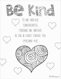Jesus Loves Me Coloring Page Printable Pleasant And Pages Wumingme