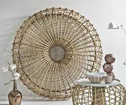 gray image square rattan coffee table rattan coffee table in home to
