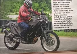 2018 bmw f900gs. simple f900gs especial trail 21 on 2018 bmw f900gs r
