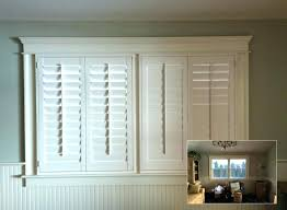 plantation how much do shutters cost65