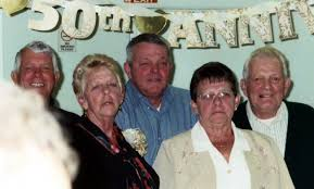 Gary Wheeler Obituary - Potsdam, NY