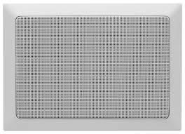 <b>Встраиваемая акустическая</b> система <b>APart</b> CMR608 — купить по ...