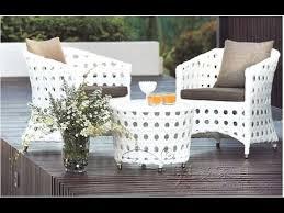 outdoor wicker furniturewhite furniture australia