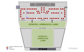 Koka Booth Seating Chart Koka Booth Amphitheatre Cary Tickets Schedule Seating Chart Directions