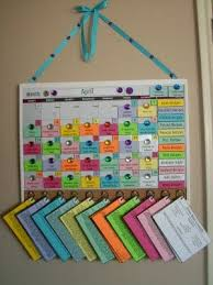one week menu planner menu planner very cool for the home pinterest menu