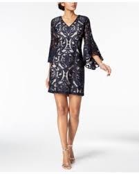 Msk Dresses Size Chart Msk Dresses Dresses Www Ivfcharotar Com