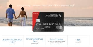 barclaycard aadvane aviator red world elite mastercard bonus increased to 60 000 miles last day doctor of credit