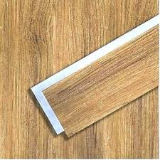 snap together vinyl tile flooring installation floating plank lock grip strip luxury how to clean