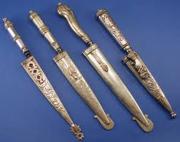 a short essay about gaucho knives fac atilde sup n daga cuchilla and pu atilde plusmn al a short essay about gaucho knives facatildesup3n daga cuchilla and puatildeplusmnal