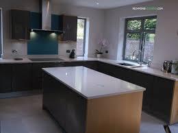 Kitchen Showroom Kitchen Sink Showroom London Best Kitchen Ideas 2017