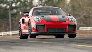 January, february, september, october, november, december are good times to buy to find the best prices. Watch A Porsche 911 Gt3 Rs Approach Its Official Top Speed