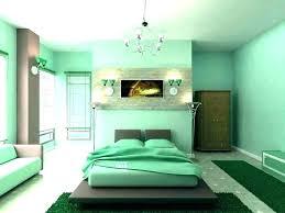 emerald green furniture paint dark green paint mint green bedroom emerald green bedroom mint green paint