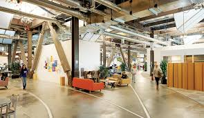 gehry design facebook seattle. Gehry Design Facebook Seattle I