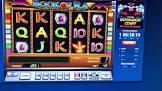 Онлайн-казино Вулкан Платинум: особенности софта Белатра