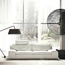 contemporary italian furniture brands. Contemporary Italian Furniture Stylish Modern Leather Info Brands .