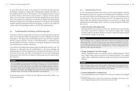 Sap Apo Dp And Sap Apo Snp Book And E Book By Sap Press