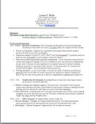 Resume Phone Number Format Page Numbers On Multi Resume Should I