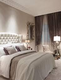 Small Picture Bedroom Curtains pueblosinfronterasus