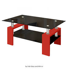 Full Size Of Coffee Table:marvelous Black Square Coffee Table Small Coffee  Tables Large Wood Large Size Of Coffee Table:marvelous Black Square Coffee  Table ...