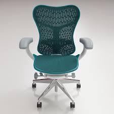 office chairs herman miller. Office Chairs Herman Miller · \u2022. Eye