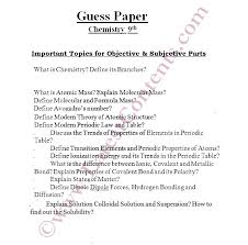 essay writer for hire professional term research paper writers literature review eleadership