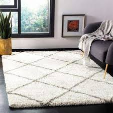 large area rugs for living room lovely 6 x 9 area rugs rugs the home depot