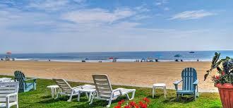 oceanfront vrbo vacation als
