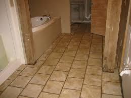 best tile for shower floor image