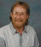 Robert Duane Coleman | Obituaries | standard.net