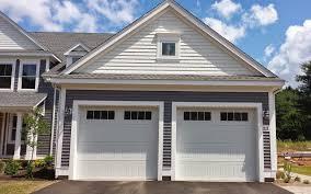 garage door stop moldingExterior PVC Trim Products  Garage Door Surround Trim  Trim