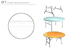 Round Table Linen Chart 120 Inch Round Table Linens White Tablecloths Ibahasa