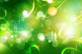 wallpaper hd abstract green. Plain Green Original Resolution To Wallpaper Hd Abstract Green