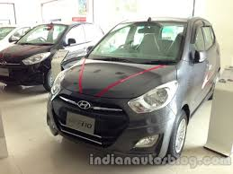 2018 hyundai i10. fine hyundai 2018 hyundai i10 hyundai accessories avc999 roadshow release  date image to
