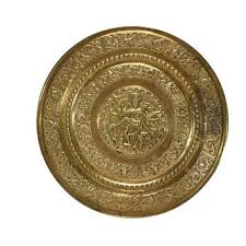 Antique Brass Wall Plates Amazing Best Decorative Brass Wall Plates Products On Wanelo