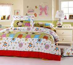 Little Girls Bedroom Sets Little Girl Twin Bedroom Set
